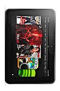 عکس های گوشی Amazon Kindle Fire HD 8.9