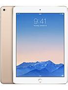 عکس های گوشی Apple iPad Air 2