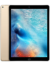 عکس های گوشی Apple iPad Pro