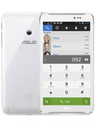 عکس های گوشی Asus Fonepad Note FHD6