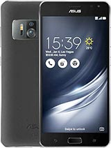 عکس های گوشی Asus Zenfone AR ZS571KL