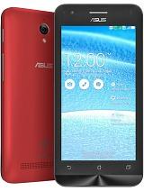 عکس های گوشی Asus Zenfone C ZC451CG