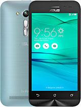 عکس های گوشی Asus Zenfone Go ZB450KL
