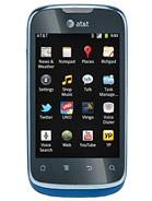 عکس های گوشی Huawei Fusion U8652