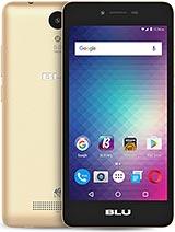 عکس های گوشی BLU Studio G HD LTE