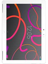 عکس های گوشی BQ  Aquaris M10