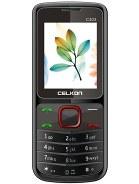 عکس های گوشی Celkon C303