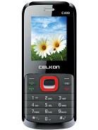 عکس های گوشی Celkon C409