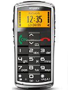 عکس های گوشی Emporia Talk Premium