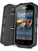 عکس های گوشی Energizer Energy 400