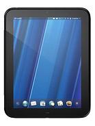 عکس های گوشی HP TouchPad