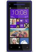 عکس های گوشی HTC Windows Phone 8X
