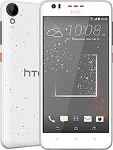 عکس های گوشی HTC Desire 825
