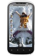 عکس های گوشی HTC Amaze 4G