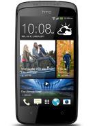 عکس های گوشی HTC Desire 500