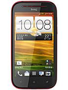 عکس های گوشی HTC Desire P