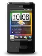 عکس های گوشی HTC HD mini