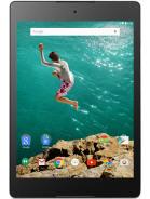 عکس های گوشی HTC Nexus 9