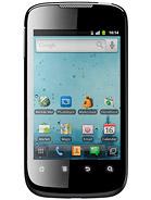 عکس های گوشی Huawei Ascend II