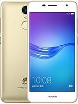 عکس های گوشی Huawei Enjoy 6