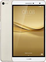 عکس های گوشی Huawei MediaPad T2 7.0 Pro