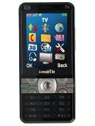 عکس های گوشی i-mobile TV 536