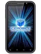 عکس های گوشی Icemobile Prime