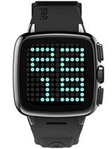 عکس های گوشی Intex IRist Smartwatch