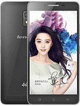عکس های گوشی Lenovo A3690