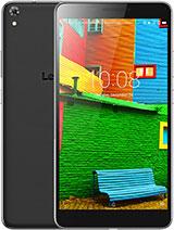عکس های گوشی Lenovo Phab