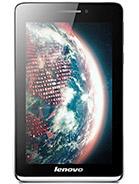 عکس های گوشی Lenovo S5000