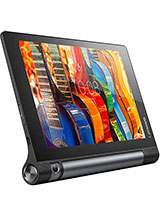 عکس های گوشی Lenovo Yoga Tab 3 8.0