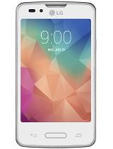 عکس های گوشی LG L45 Dual X132