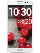 عکس های گوشی LG Optimus G Pro E985