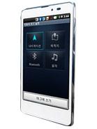 عکس های گوشی LG Optimus LTE Tag