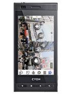 عکس های گوشی LG Optimus Z