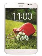 عکس های گوشی LG Vu 3 F300L