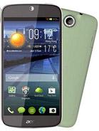عکس های گوشی Acer Liquid Jade