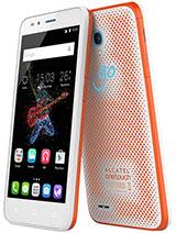 عکس های گوشی alcatel Go Play