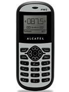 عکس های گوشی alcatel OT-109