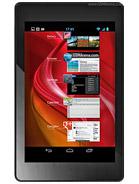 عکس های گوشی alcatel One Touch Evo 7 HD