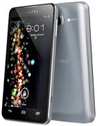 عکس های گوشی alcatel One Touch Snap LTE