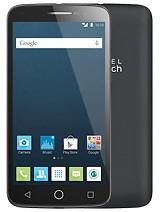 عکس های گوشی alcatel Pop 2 (5) Premium