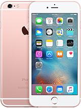 عکس های گوشی Apple iPhone 6s Plus