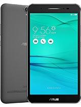 عکس های گوشی Asus Zenfone Go ZB690KG