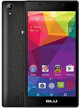 عکس های گوشی BLU Neo X Plus