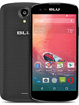 عکس های گوشی BLU Studio X Mini
