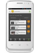 عکس های گوشی Celkon A15