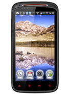 عکس های گوشی Celkon A99+