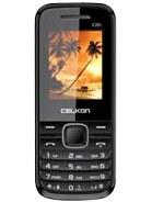 عکس های گوشی Celkon C201